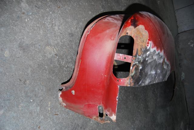 la restauration de mon low light incomplet en touraine - Page 4 Dsc_2239-249abb8