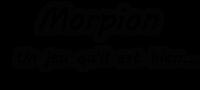 [rm2k3] Morpion Titre-23d798d