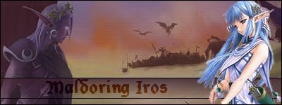 Galerie de Maldoring Iros (sign ©maldoring iros) Sign-maldoring-iros2-2575f68