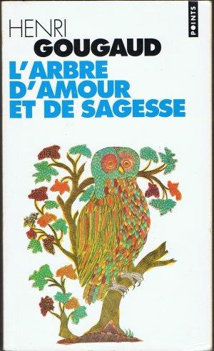 l-arbre-d-amour-e...-sagesse-2808b22