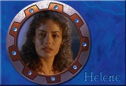 Les Alliés (avatar ok) 2899055781_1-helene-alli-e--270631c