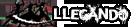 Club de Fans: Maka x Soul Llegando-27c8d6d