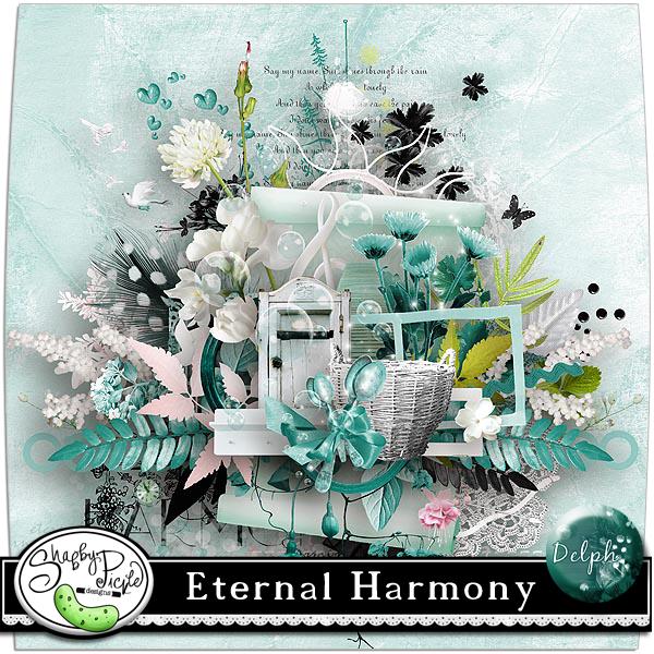 http://img63.xooimage.com/files/5/f/5/eternal_harmony-27b2724.jpg