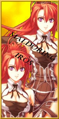 Galerie de Maldoring Iros (sign ©maldoring iros) Maldoring-iros_avatar-2575d7c
