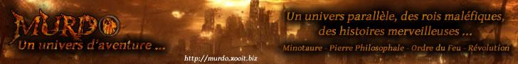 Murdo : L'univers est sans limite ... Bann-25e6c29