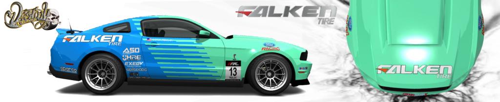 Falken 1.png 5 23f382e ForzaMotorsport.fr