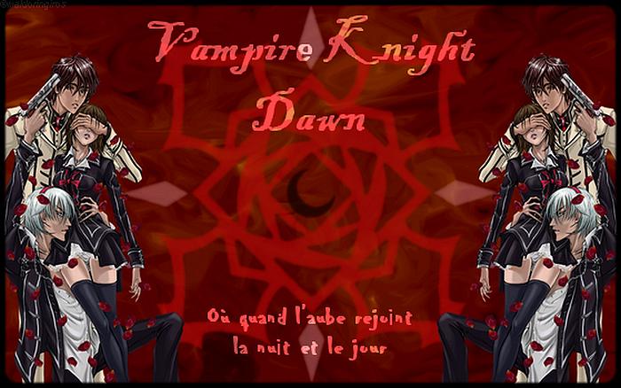 Vampire Knight Dawn Header-27a9d8e