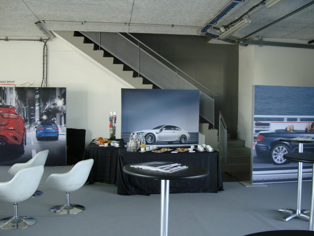 Journee motorsport organise par bmw pau a nogaro Dsc03292-27c349a