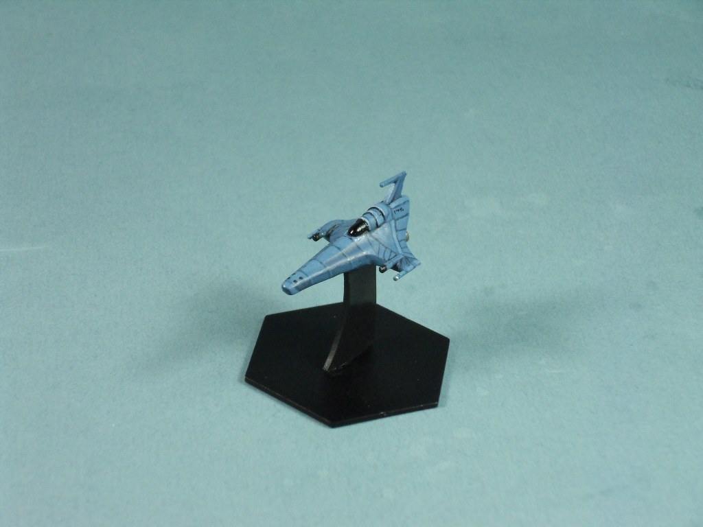 Mk7 Viper