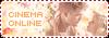 Cinéma Online 10-26b64cc