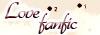 Demande de partenariats ( Ouvert aux invités) - Page 6 Bouton-lff-267c928