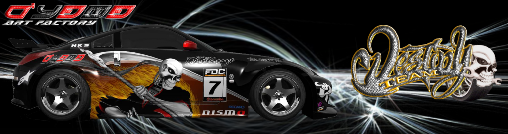 Banierre Destiny Drift 3 23b132c ForzaMotorsport.fr