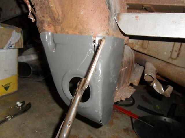 la restauration de mon low light incomplet en touraine - Page 5 Sdc10902-27de40a