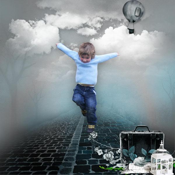 http://img63.xooimage.com/files/c/b/1/travel-to-the-angels1-241ece4.jpg