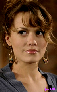 Phoebe Credit miss princess My-new-mom-24166da