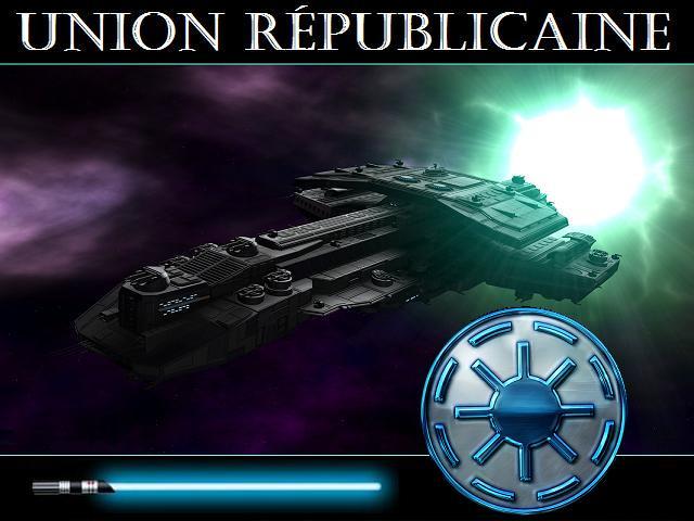 union republicaine Index du Forum
