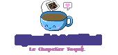 ADMIN' • Chéri du Fondateur« Du thé, du thé,  buvez du thé ! »