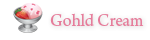 ~ Gohld Cream