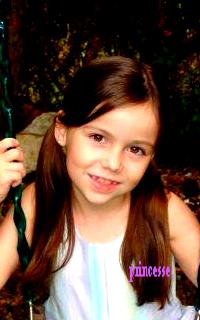Phoebe Credit miss princess Madi222-241445e