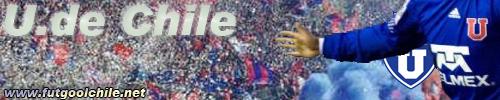 2a Fecha Campeonato Scotiabank Clausura 2015 Udechile-25fb03f