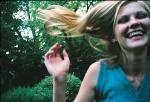 [Film/Cinéma] votre dernier film vu - Page 18 G147511067457-250553b