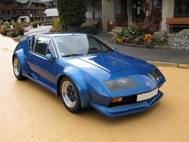1000 images about alpine a310 on pinterest car wheels models and posts. Black Bedroom Furniture Sets. Home Design Ideas